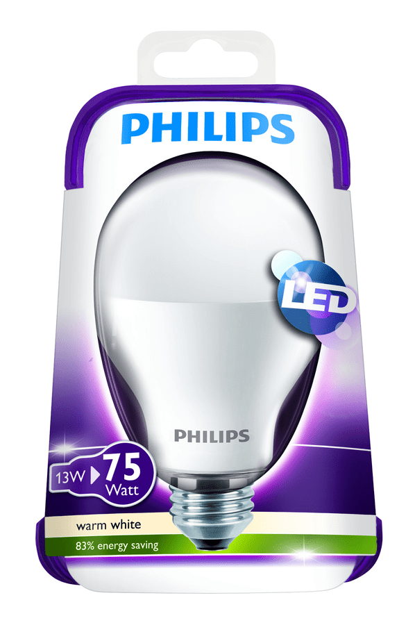 Ampoule Gu10 50w Leroy Merlin Ampoule Led Couleur Changeante Philips. Ampoule Led Rgb