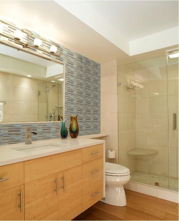 crystal glass backsplash kitchen tile painted brick glass tile donna kitchen backsplash design hand painted tiles