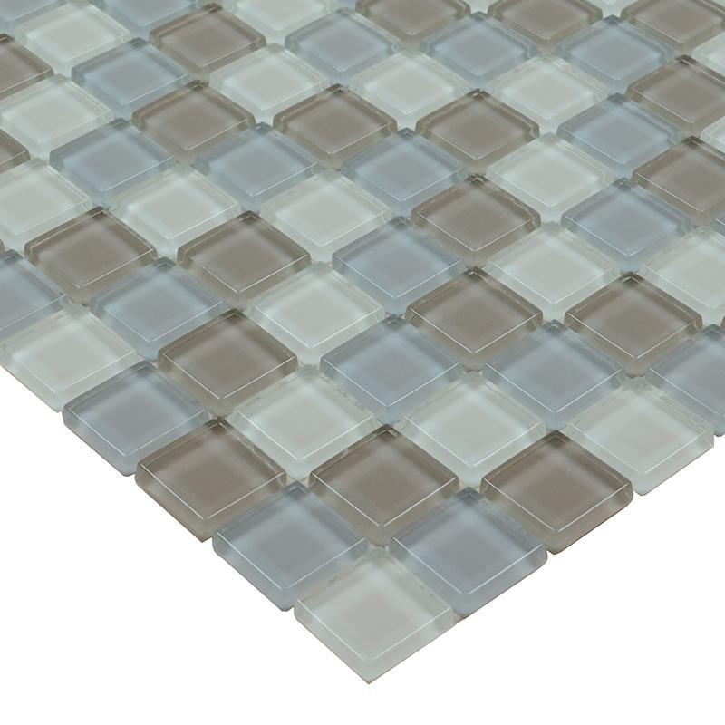 wall tiles kitchen backsplash tile designs bathroom mirror wall tiles wall tile classic wood mosaic tile kitchen backsplash mosaic tile