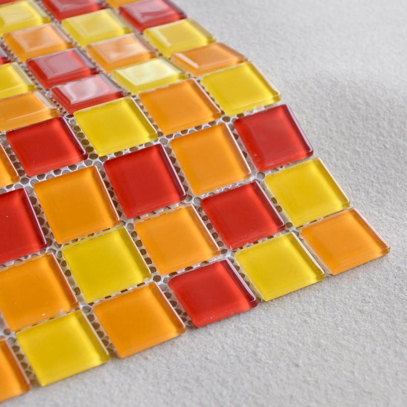 glass mosaic tiles kitchen backsplash tile designs bathroom wall tile mosaic backsplashes pictures ideas tips hgtv hgtv