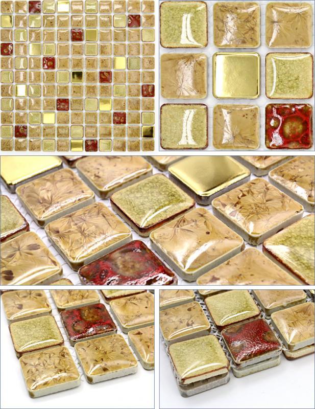 italian porcelain tile flooring designs kitchen backsplash tiles italian kitchen backsplash design idea mediterranean kitchen