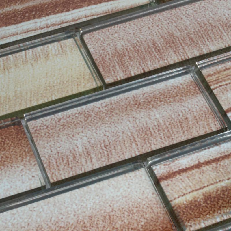 wholesale mosaic tile crystal glass backsplash kitchen countertop desi mosaic backsplashes pictures ideas tips hgtv hgtv
