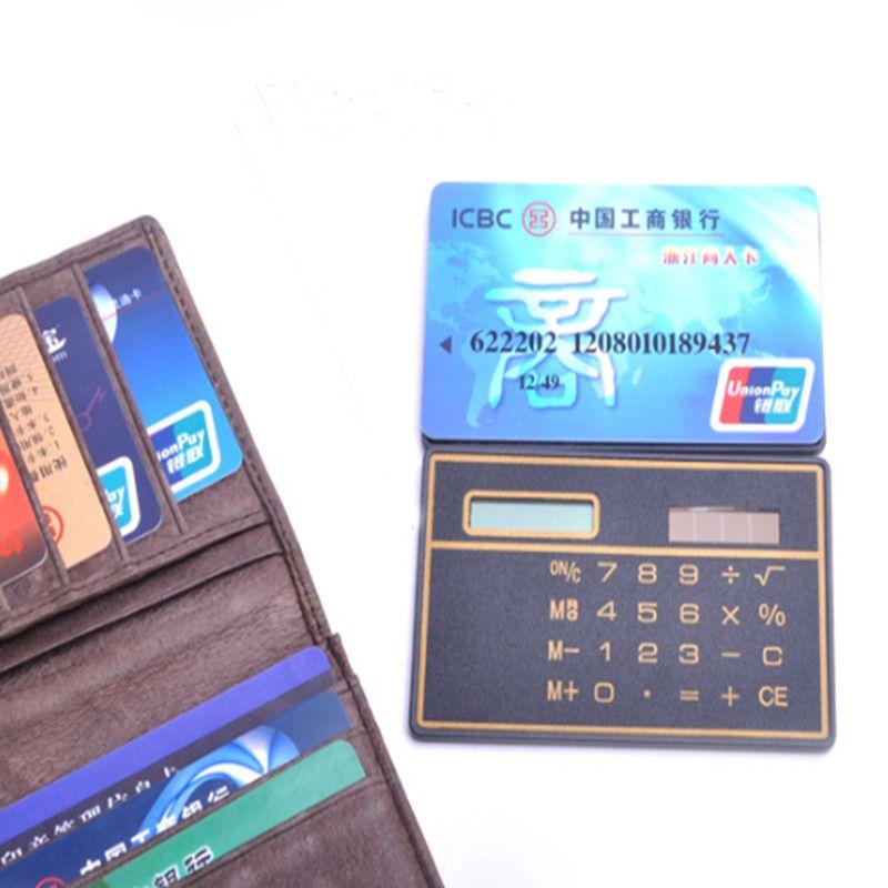 credit card calculator payment - Alannoscrapleftbehind