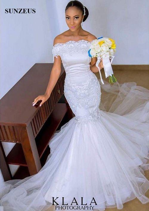 Medium Of Expensive Wedding Dresses