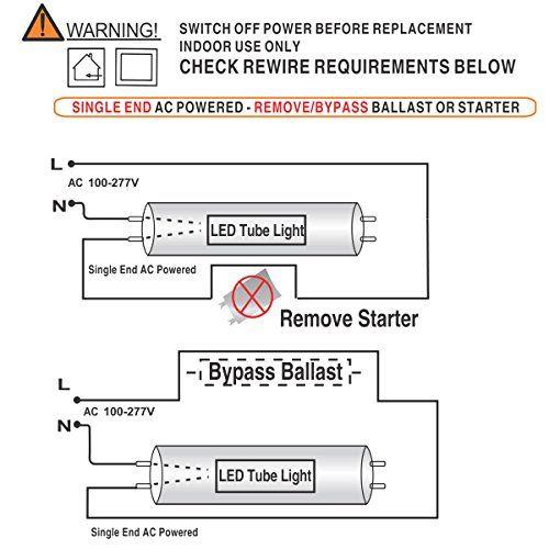 Osram Wiring Diagram Wiring Diagram