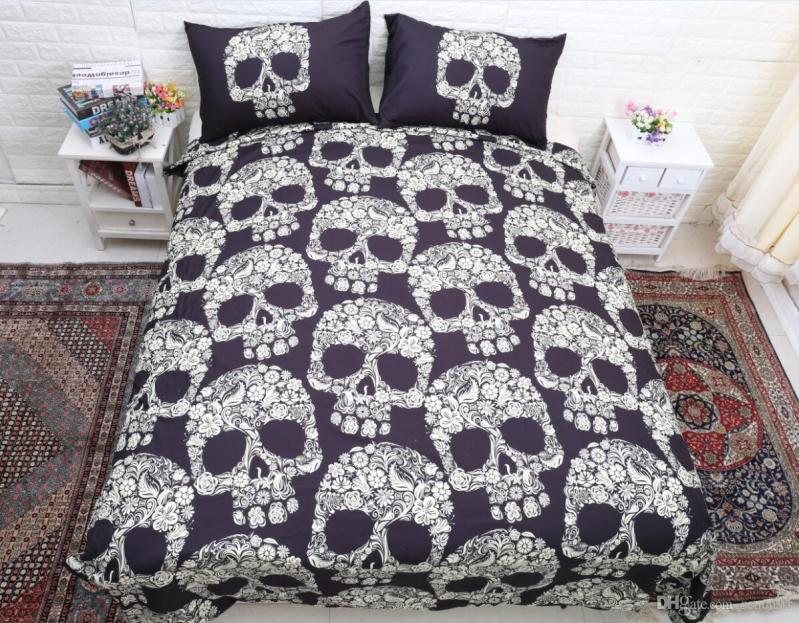 Large Of King Duvet Covers