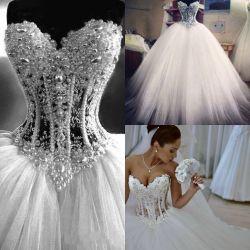 Small Of White Wedding Dress