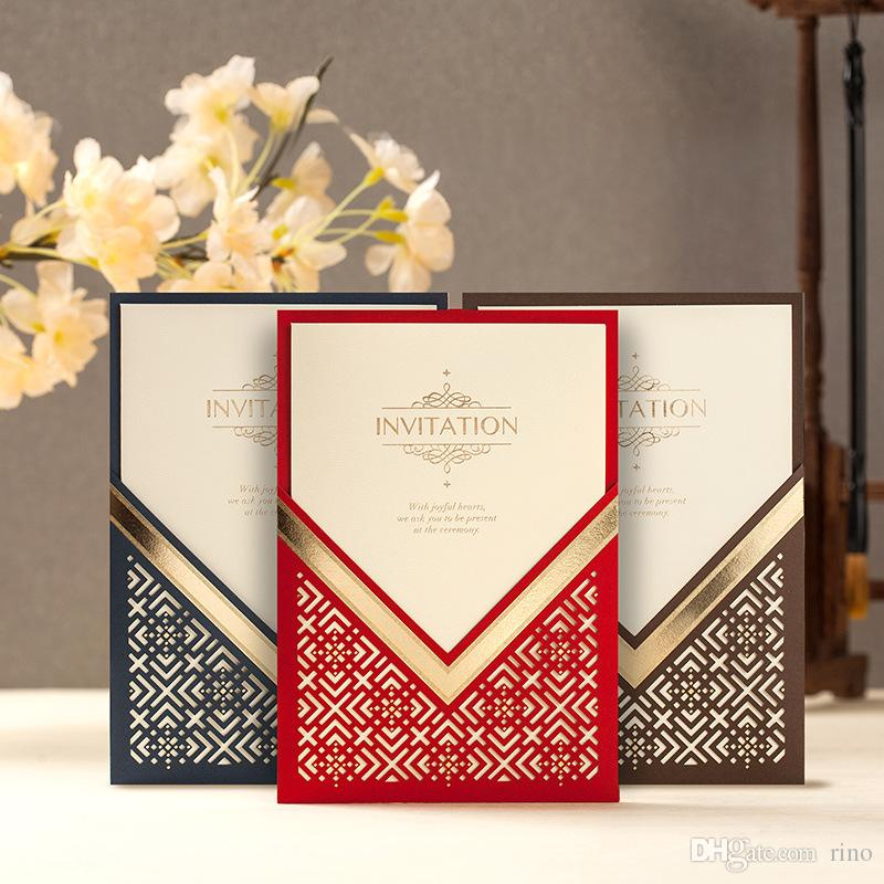 Wedding Invitations Cards Engagement Invitations Cards Business