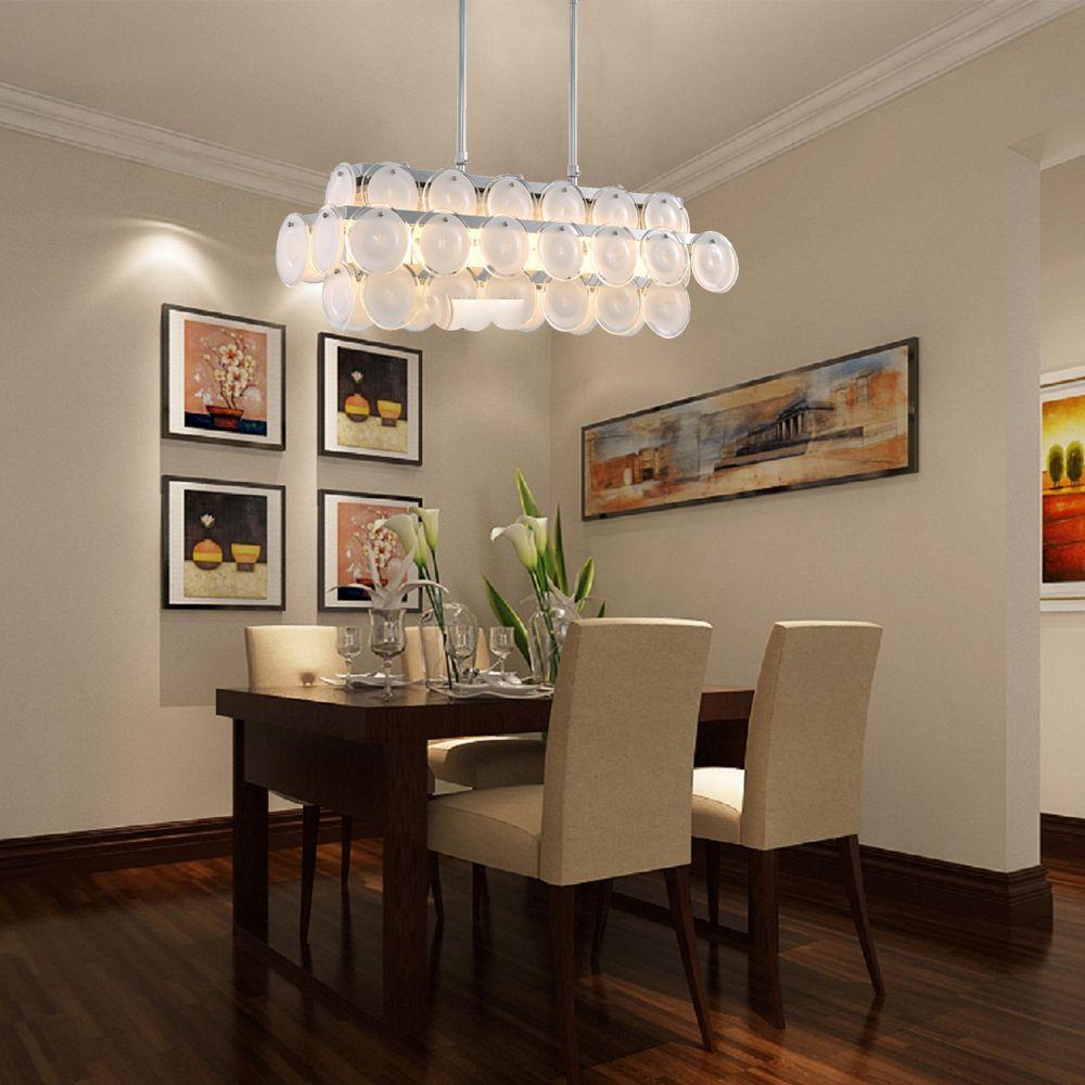 Beleuchtung Kücheninsel Hervorragende Küche Kronleuchter Ideen