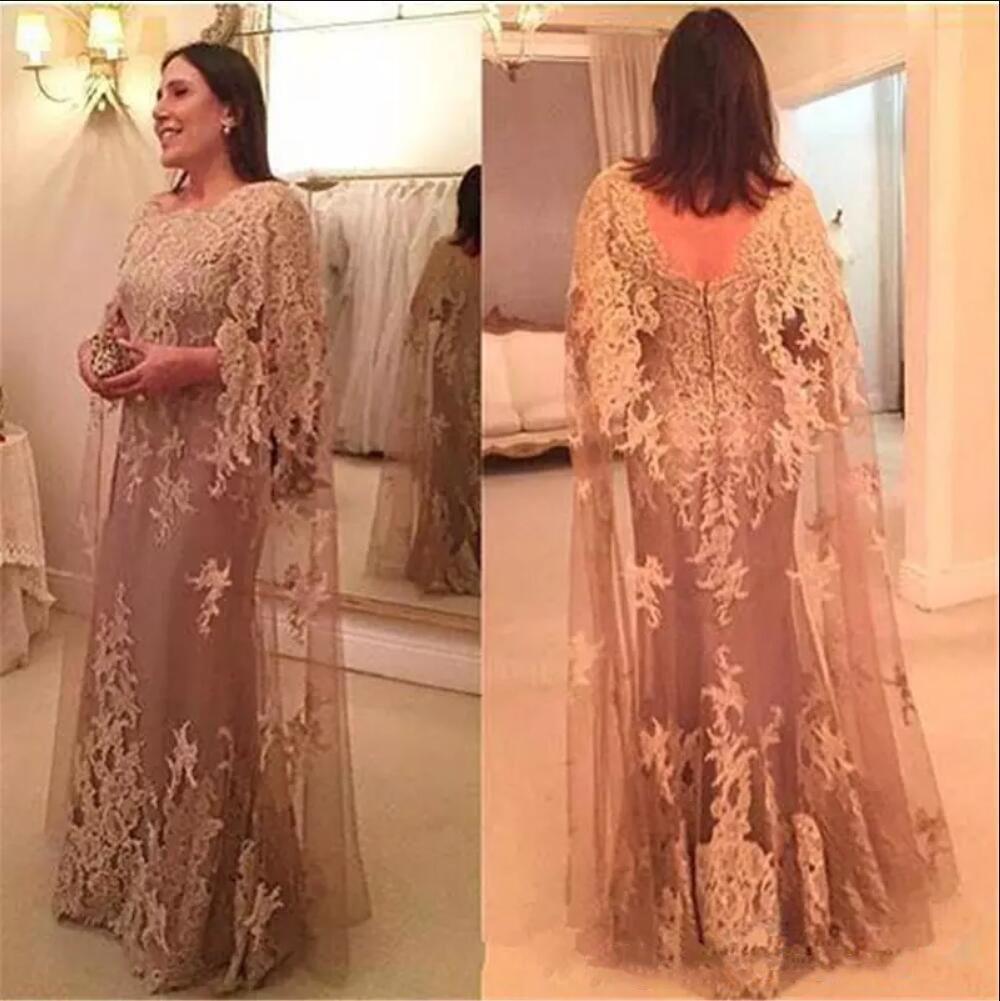 Plus Size Evening Dress Sale - LTT