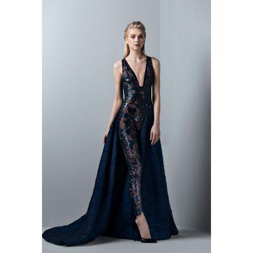Medium Crop Of Black Formal Dresses