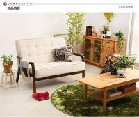 Bedroom Furniture/Nordic Ikea Japanese Fabric Sofa ...