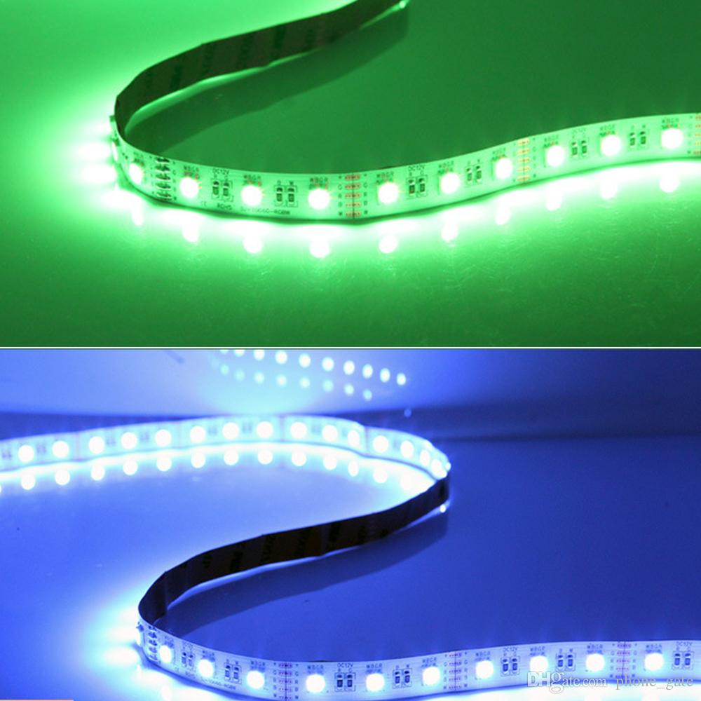 Aluminiumsulfaat Zwembad Led Band