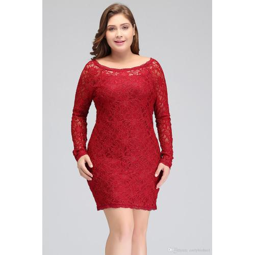Medium Crop Of Cheap Cocktail Dresses