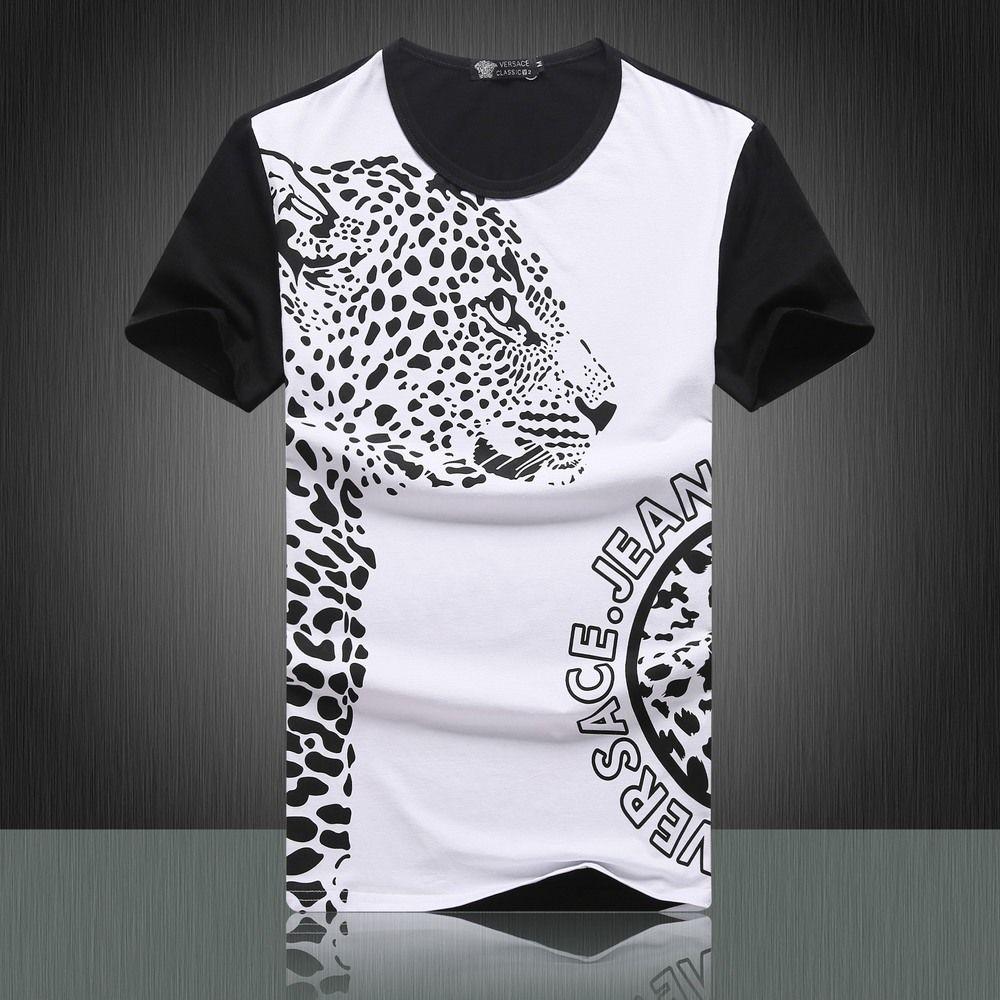 2015 fashion new classic brand design male boutique british billionaire boy club t shirt price free shipping