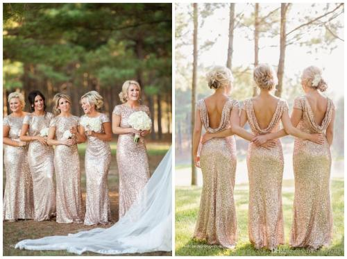 Marvelous You That Did Sequin Bridesmaid Dresses Sequin Bridesmaid Dresses Kc Sequin Bridesmaid Dresses Long Those Sequin Dresses Like