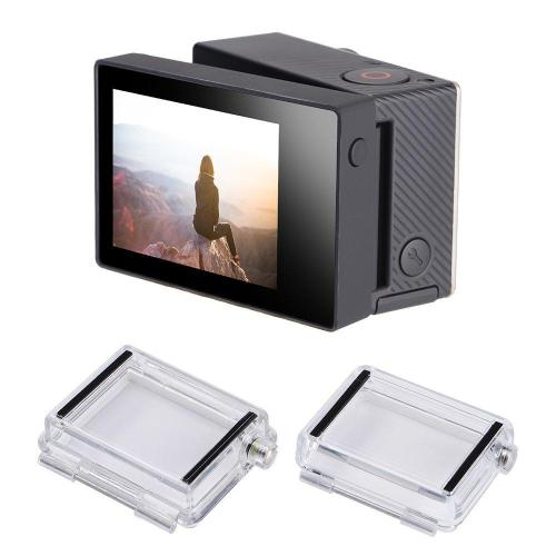 Medium Of Gopro Hero Lcd