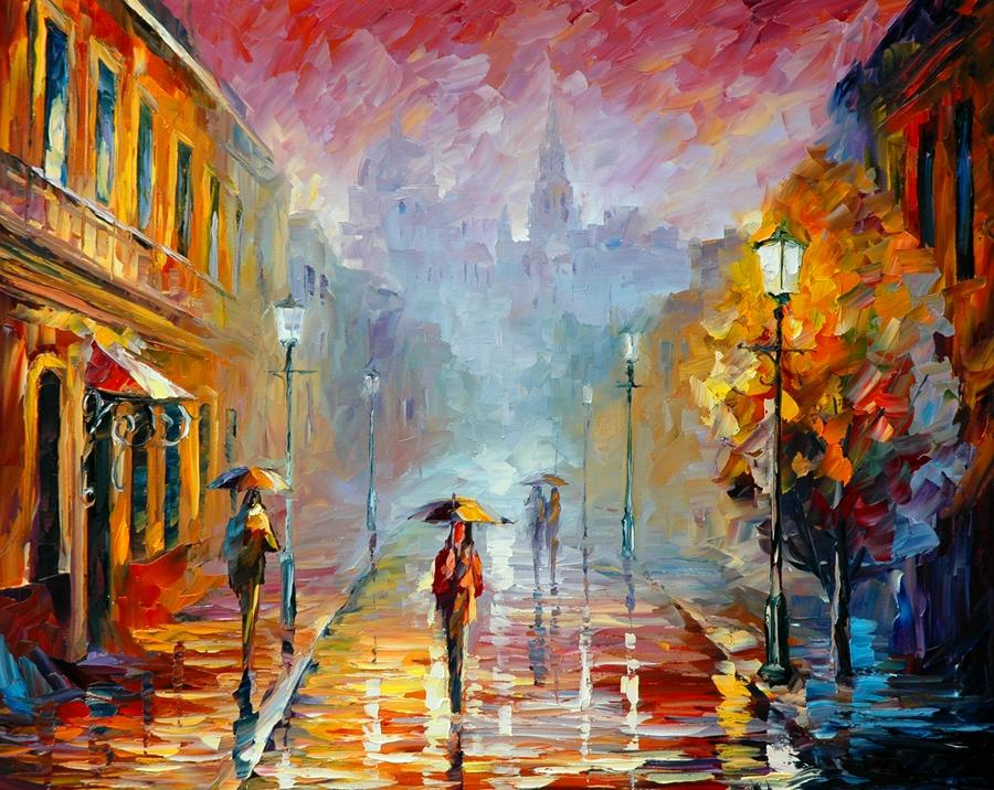 Best Hot Sell Modern Wall Painting Home Decorative Art Picture Paint