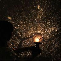 2018 Constellation Projector Star Projector Lamp Night ...