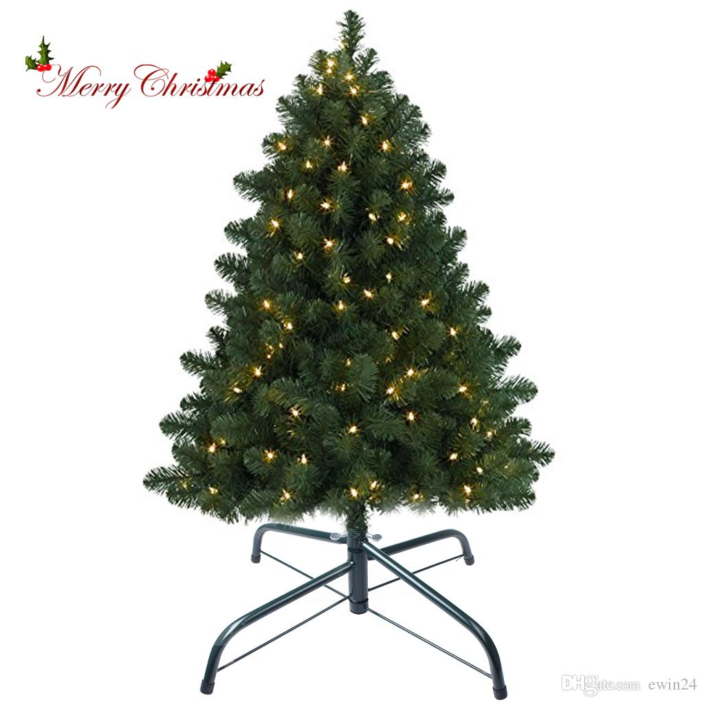Christmas Tree Stand For Sale Christmas Tree Stand Holder Rack Foldable Iron Made For 79 Inch Tree 17 7inch Decorations Green Color