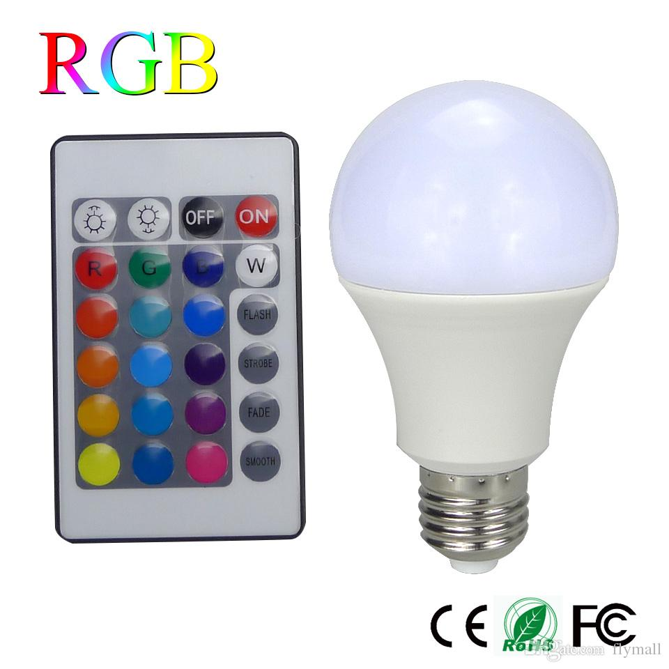 E27 Led Lamp Idual G100 Met Afstandsbediening 16w Led E27 Mit Top Led E27 Mit With Led E27 Mit Gallery Of Led