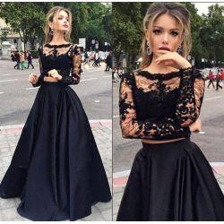 Small Crop Of Crop Top Dress