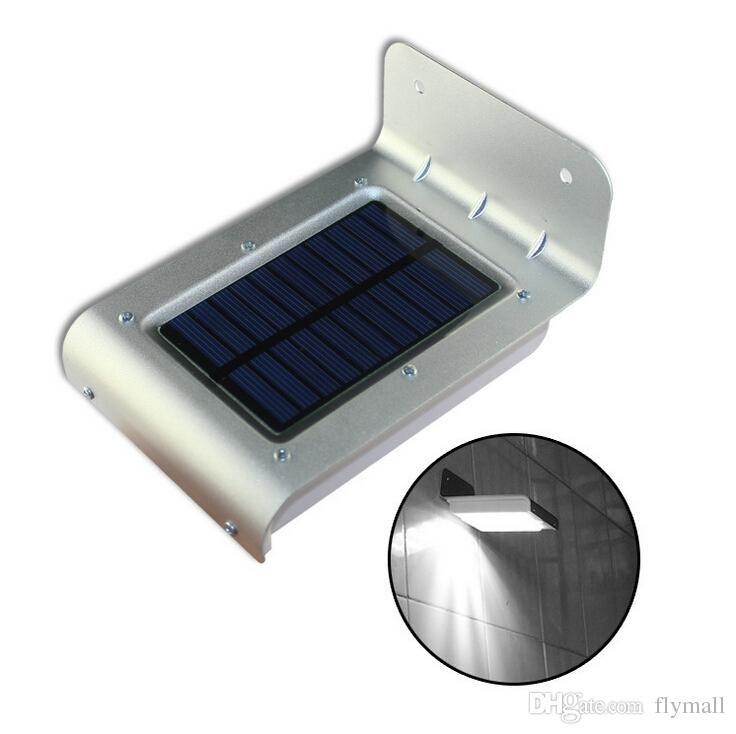2018 Diesel X Foscarini Fork Floor Lamp\/Table Lamp Modern Floor - leuchtende solar tisch foscarini