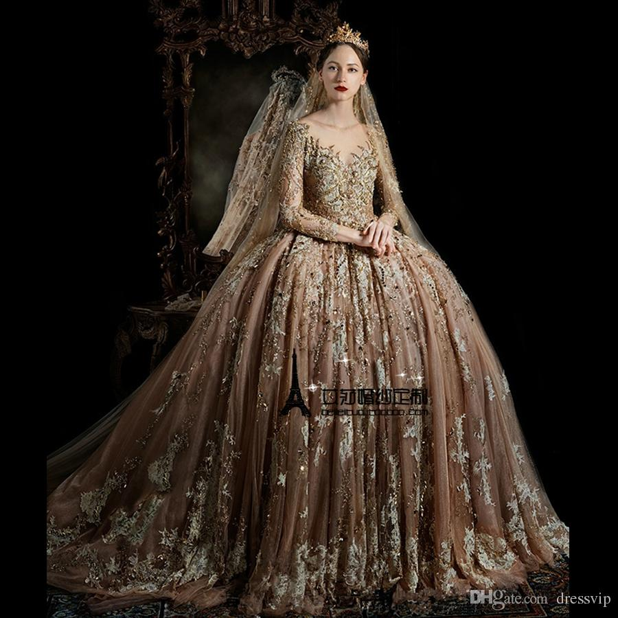 d2ee07a74b9 Ball Dresses Dubai - Gomes Weine AG