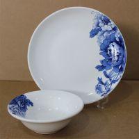 Best Color For Dinnerware & Good Dinnerware ...