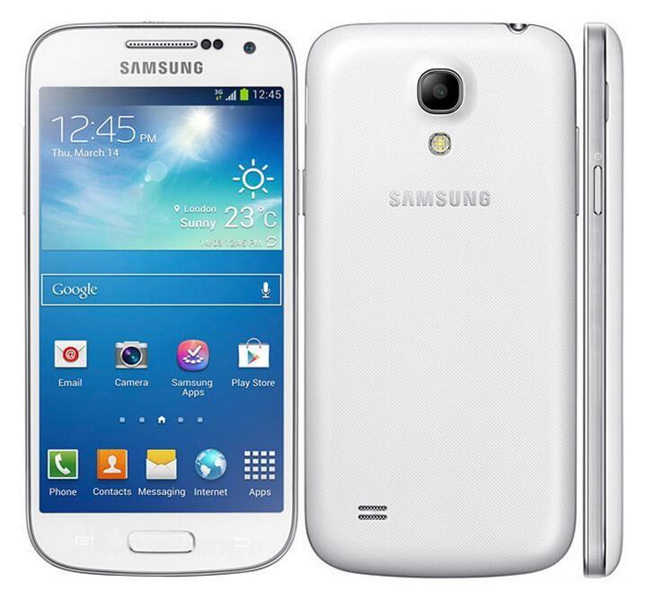 Samsung S4 Mini Dual Sim Prezzi - LTT