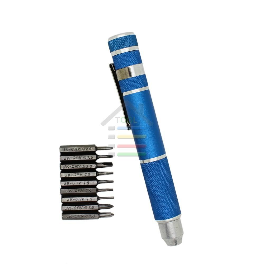 Torx T4 Seoproductname