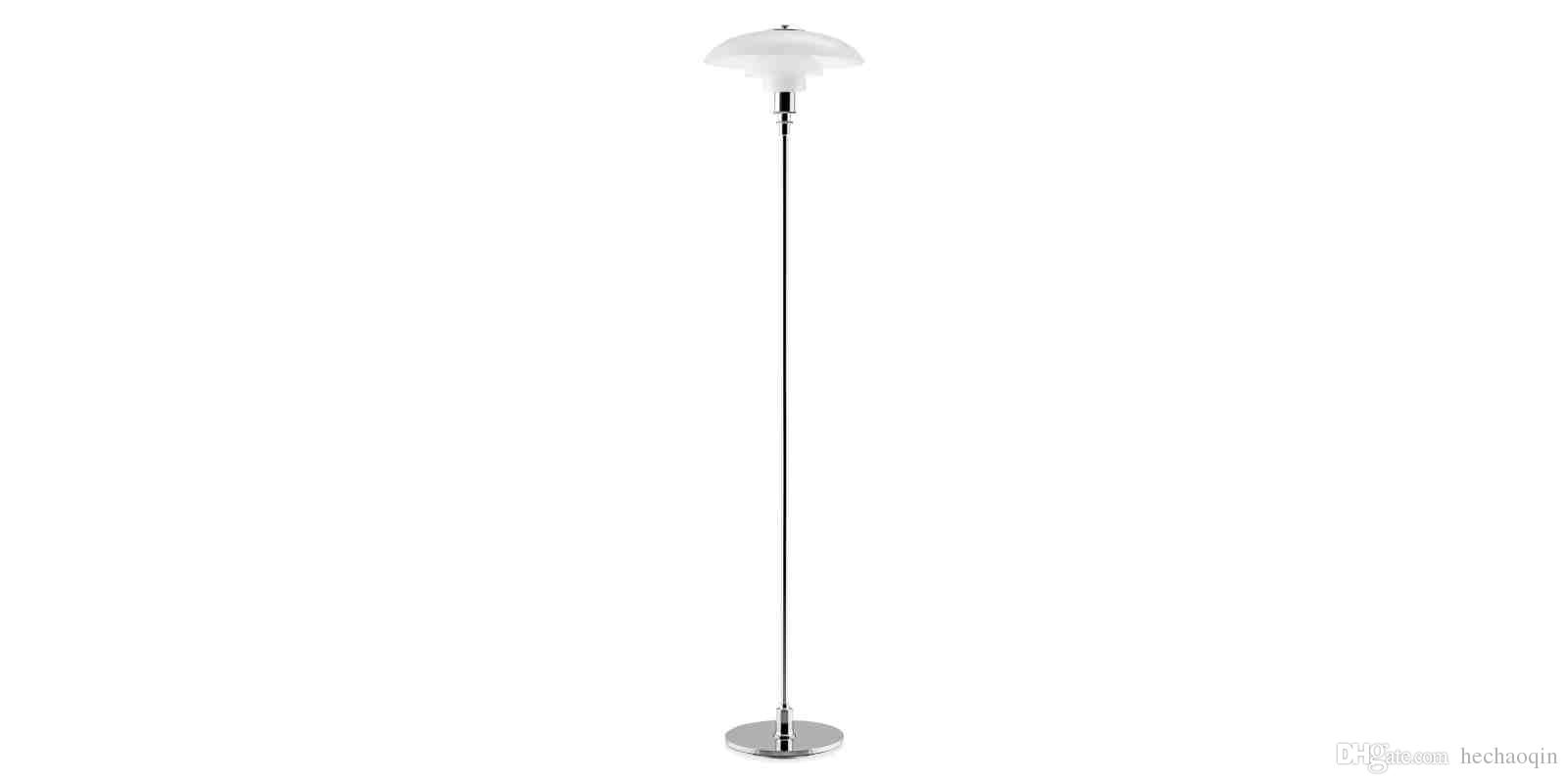 Poul Henningsen Lampe Seoproductname