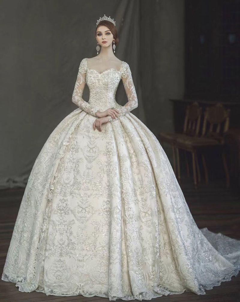 Large Of Celtic Wedding Dresses