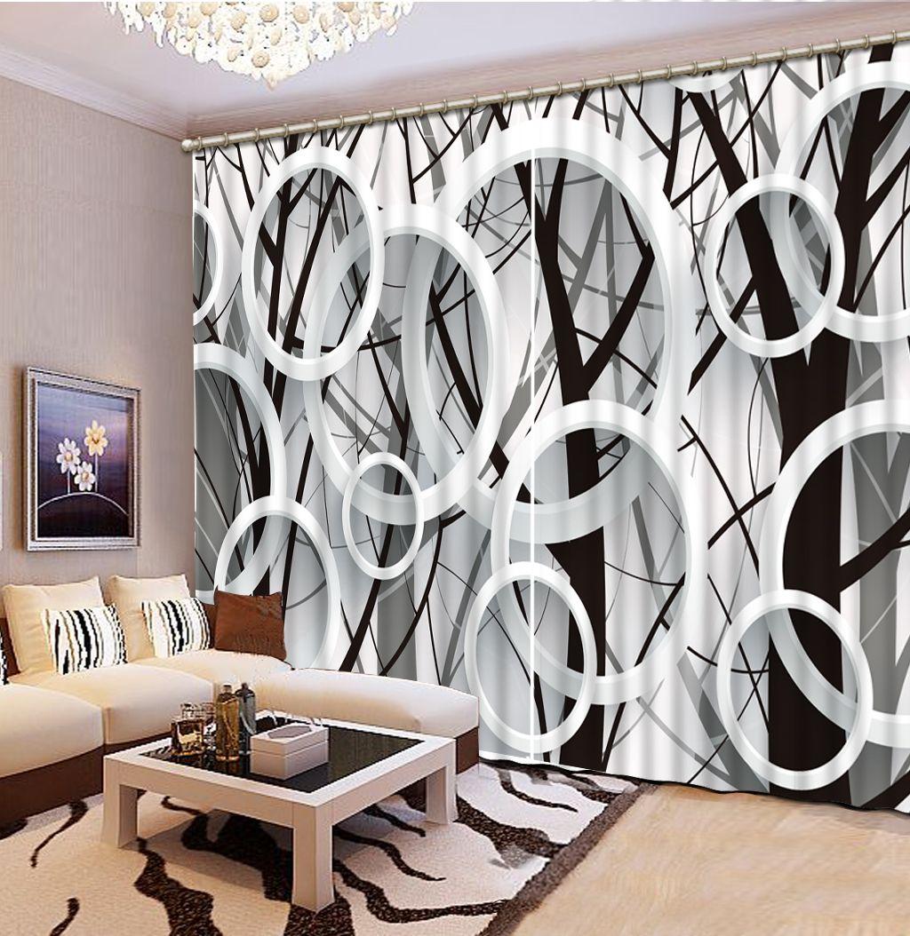 Decoration Maison Noir Et Blanc   Deco Chambre Noir Et Blanc Nouveau ...