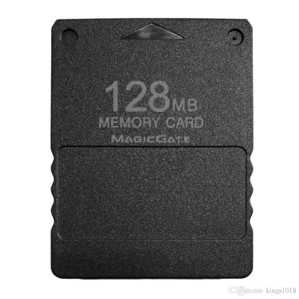 Encouraging Sony Forplaystation Promotion Largest Memory Hard Storage From New Memory Card Save Game Data Stick Module New Memory Card Save Game Data Stick Module Sony For cards Memory Card Game