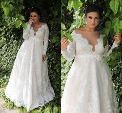 Small Of Wedding Dress Plus Size
