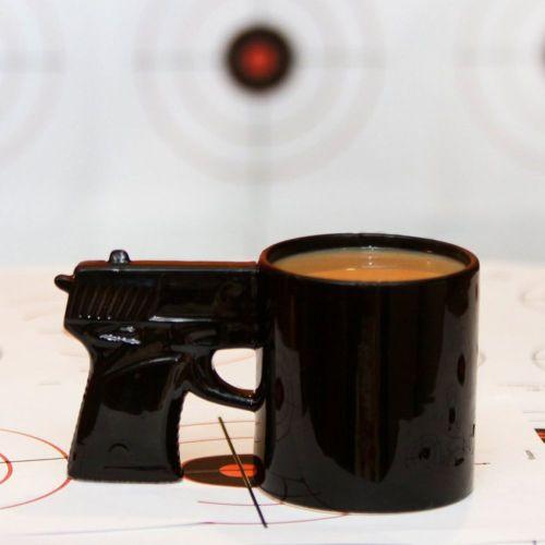 Medium Crop Of Cool Drinking Mugs