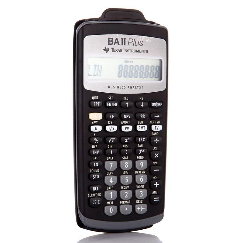 12c Platinum Financial Calculators Afp Cfp Exam Designated Hp12cp