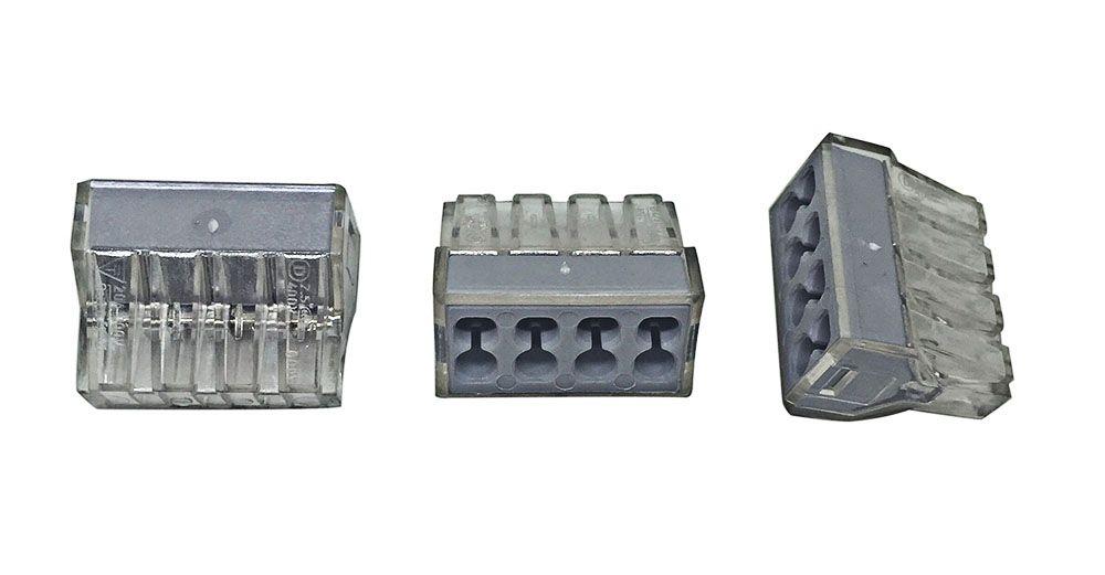 6 Terminal Junction Box Wiring - Ivoiregion