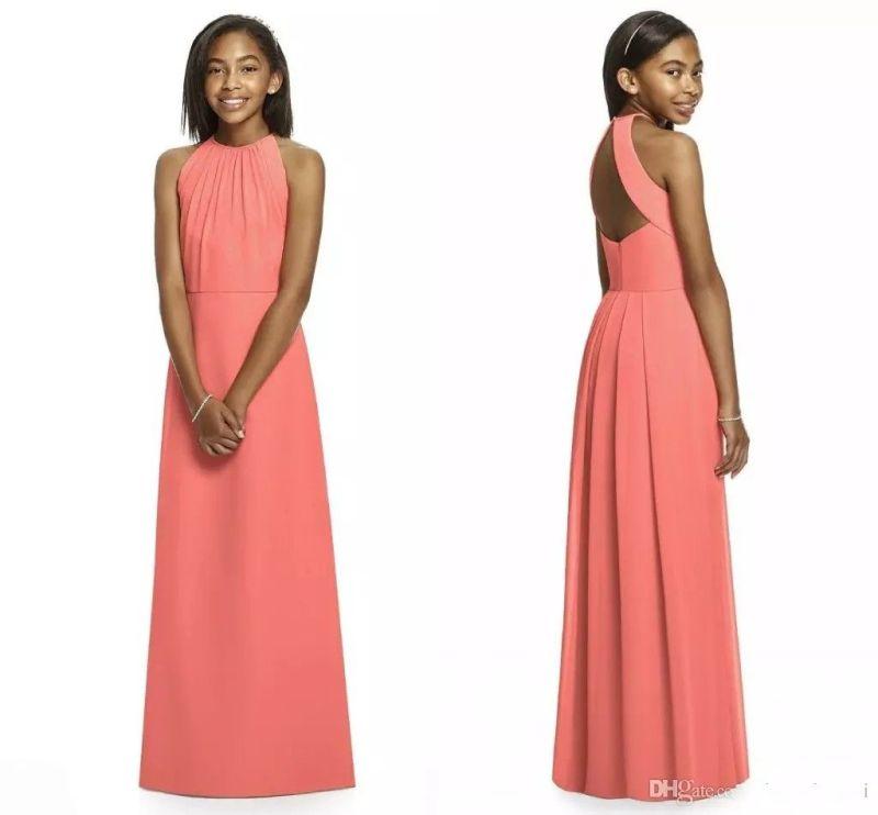 Large Of Jr Bridesmaid Dresses