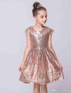 Small Of Dresses For Teenagers