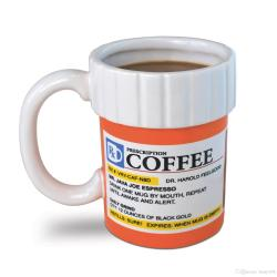 Small Of Funny Shaped Coffee Mugs