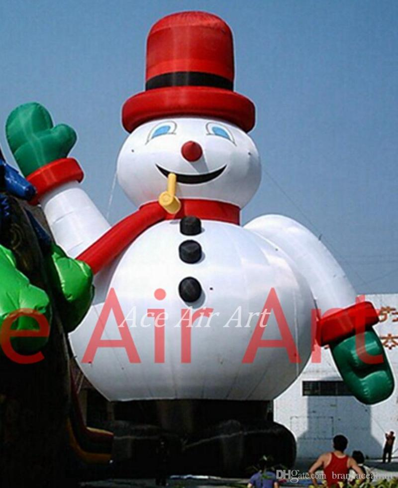 fullsize of inflatable christmas decorations large of inflatable christmas decorations