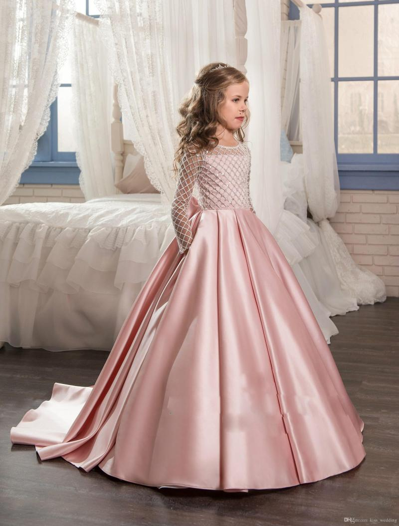 Large Of Cute Dresses For Juniors
