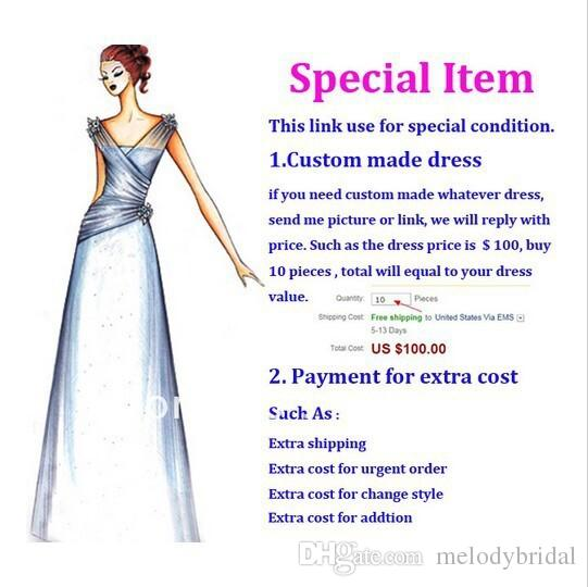 Additional Pay On Your Order Fast Fee Plus Size Extra Fee Fabric Fee