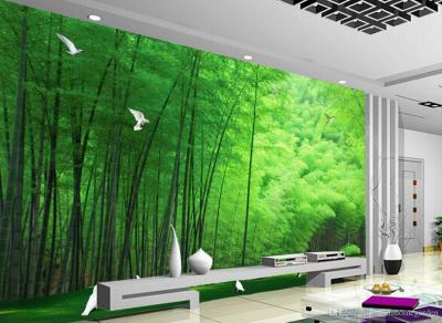 3D Wallpaper Store Near Me - Top 50+ Background | 3d Wallpaper