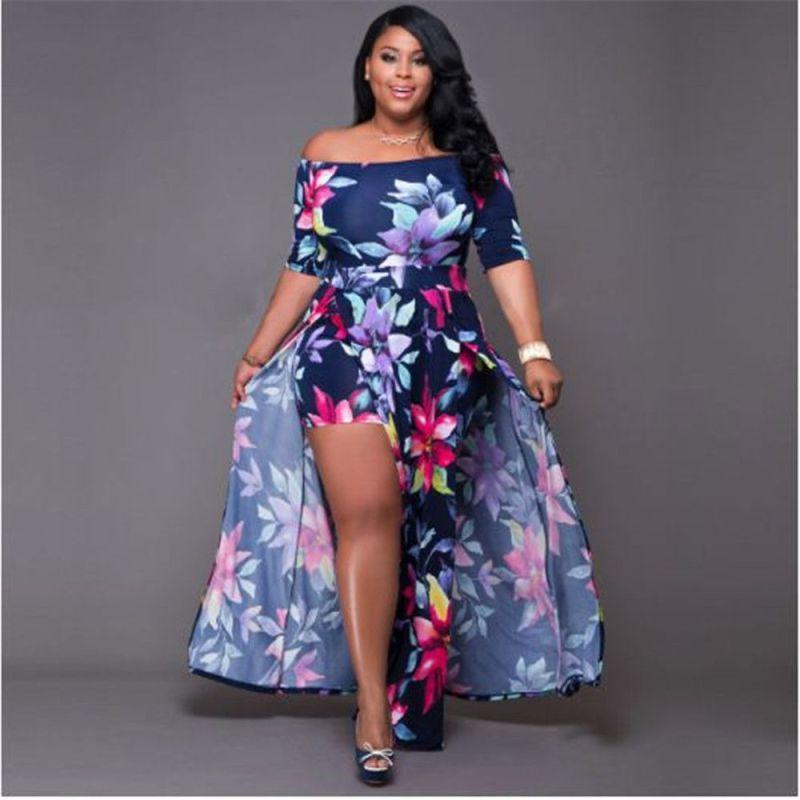 Large Of Long Summer Dresses