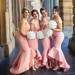 Comely African Wedding Dresses Bridesmaid African Wedding Dresses Bridesmaid Dress Images African Wedding Dresses Uk African Wedding Dresses Pinterest