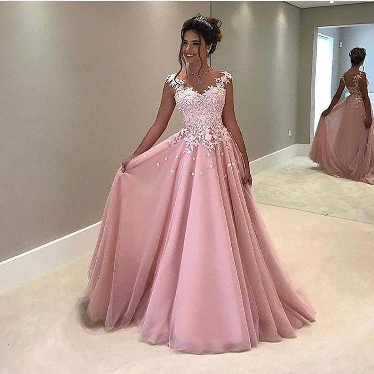 Good Prom Dress Stores Uk - LTT
