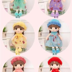 2018 20171218 New Arrival Hot Selling Hot Gift 6 Styles the Flower